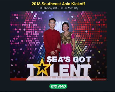 Bio-Rad-Southest-Asia-Kickoff-2018-photobooth-by-wefiebox-vietnam-chupanhlaylien-inanhlaylien-sukien-tieccuoi-033