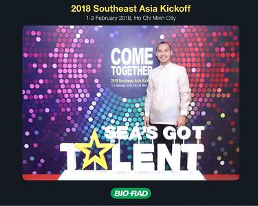Bio-Rad-Southest-Asia-Kickoff-2018-photobooth-by-wefiebox-vietnam-chupanhlaylien-inanhlaylien-sukien-tieccuoi-044