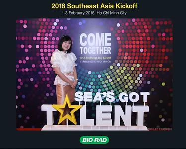 Bio-Rad-Southest-Asia-Kickoff-2018-photobooth-by-wefiebox-vietnam-chupanhlaylien-inanhlaylien-sukien-tieccuoi-021