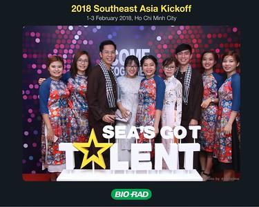 Bio-Rad-Southest-Asia-Kickoff-2018-photobooth-by-wefiebox-vietnam-chupanhlaylien-inanhlaylien-sukien-tieccuoi-002