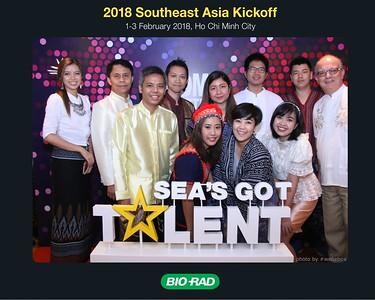 Bio-Rad-Southest-Asia-Kickoff-2018-photobooth-by-wefiebox-vietnam-chupanhlaylien-inanhlaylien-sukien-tieccuoi-027