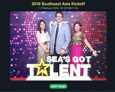 Bio-Rad-Southest-Asia-Kickoff-2018-photobooth-by-wefiebox-vietnam-chupanhlaylien-inanhlaylien-sukien-tieccuoi-046