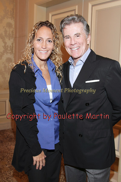 john walsh and amy martin