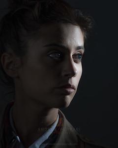 Giorgia (3)