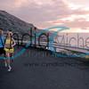 Sunrise Run (Hawaii Sport, Sep-Oct 2013)