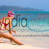 Hawaii Sport (NSSS - Promtional)- On the Beach