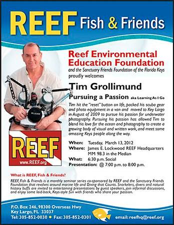 Flyer_Tim_Grollimund_3_2012_EMAIL