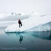 Antarctica 2014/2015