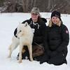 Minnesota Wildlife Connection