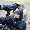 Rainy Alaska Aug 2011