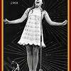 Massiel in Eurovision 1968