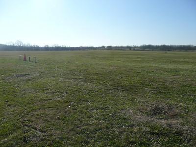 Park Restoration