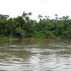 Río Tiputini