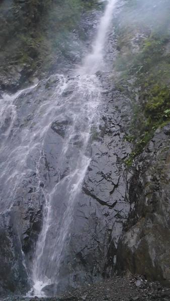 Perú fotos