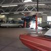 5 classics at Orinda Motors