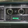 Modified Custom Autosound 630 stereo (on)