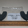 CARS 1965 Buick front bumper fillers