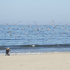 Venice Beach, San Mateo County, 7-Sept-2013