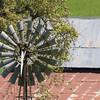 Windmill, Jamieson Road, Santa Clara County, 5-April-2014