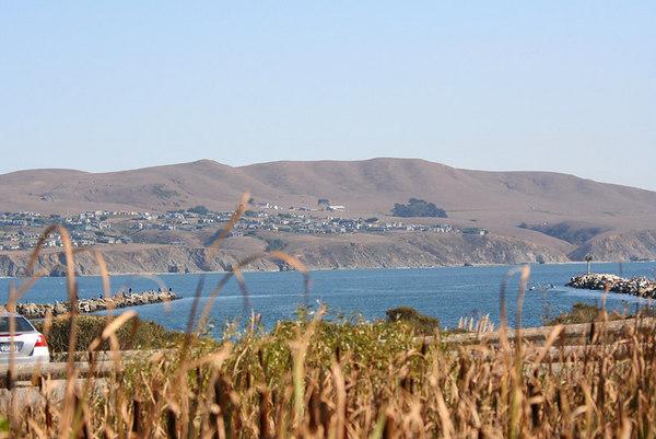 2006-10-28 Bodega Bay (PAAS)