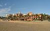 Sheraton Hacienda Del Mar - San Jose del Cabo