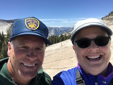 2018-06 Eastern Sierras