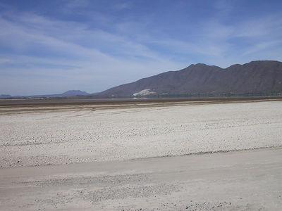 Mexico 2  2005