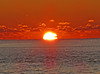 Sunrise in Cape May