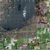 Carlyle lake 50mi cycle 5 South