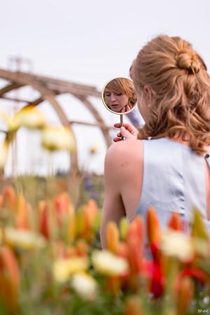 Birdie Botanical Gardens