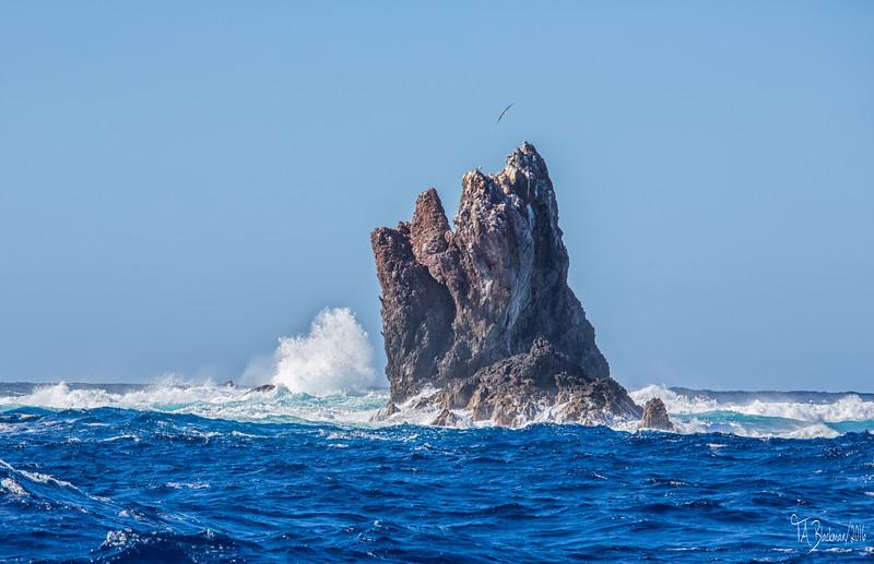Alijos Rocks