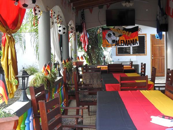 Rainbow Village Hotel