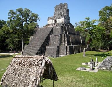 Belize 3.09