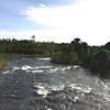 Rio in Emas NP