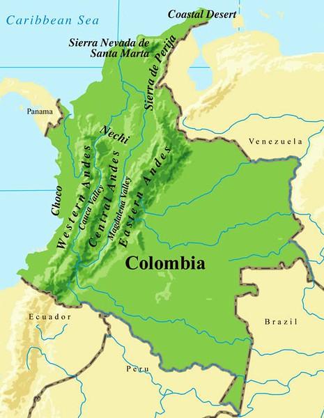 mapcolombia2.jpg