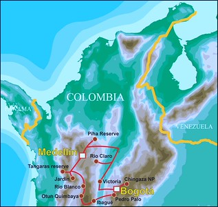 Colombia_6.2012