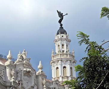 Havana Tour