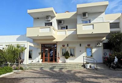 Kalloni Bay Hotel