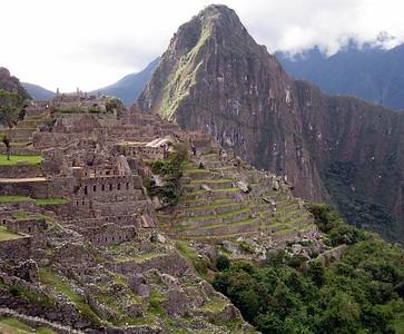 Peru - 2009