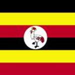 uganda.flag.jpg