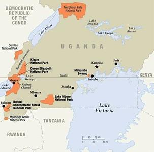 uganda_map_480.ashx.jpg