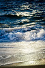 Winter Splashings on Puget Sound