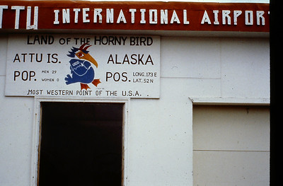 01I Airport