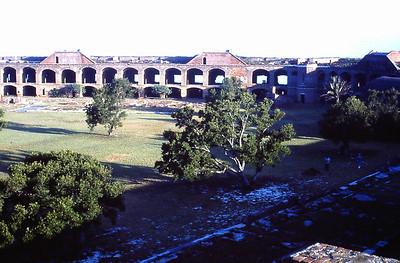 0694 Old Fort