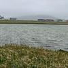 Alaska iphone photos
