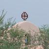 Holy Trinity Monastery, St David, AZ