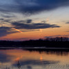 Missouri River<br /> Columbia Bottoms CA <br /> 2/11/07