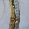 Creve Coeur Marsh <br /> 4-23-2008