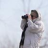 Burr.... birdin' is cold<br /> Riverlands Migratory Bird Sanctuary