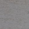 Horned Grebes <br /> Smithville Lake